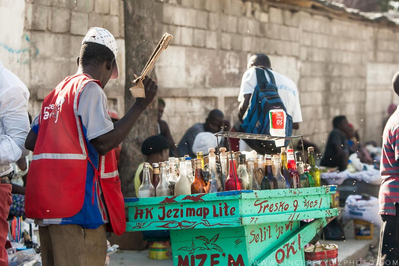 pictures-of-haiti_0015.jpg