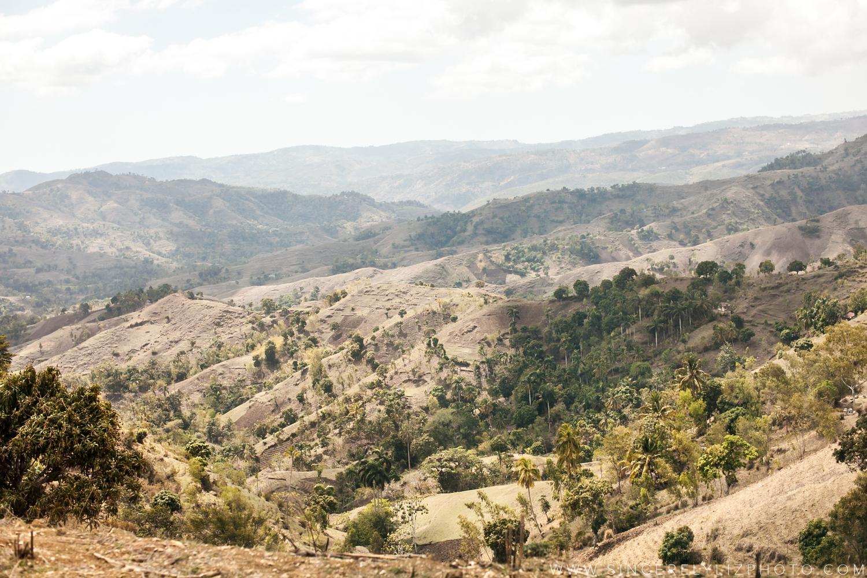 pictures-of-haiti_0016.jpg