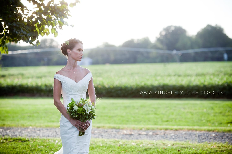 montross-wedding-photographer_0002.jpg