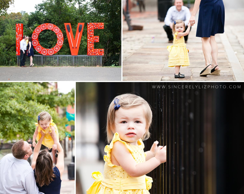 2014-family-sessions_0005.jpg