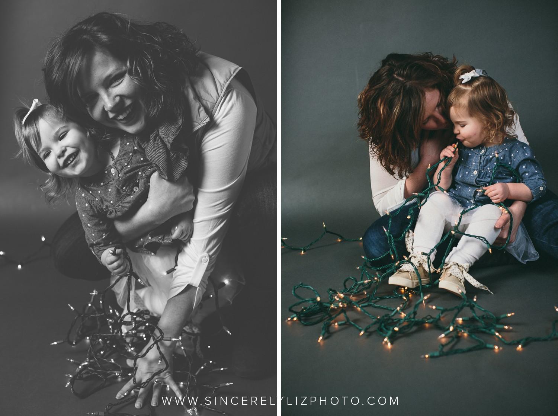 our-family_0006.jpg