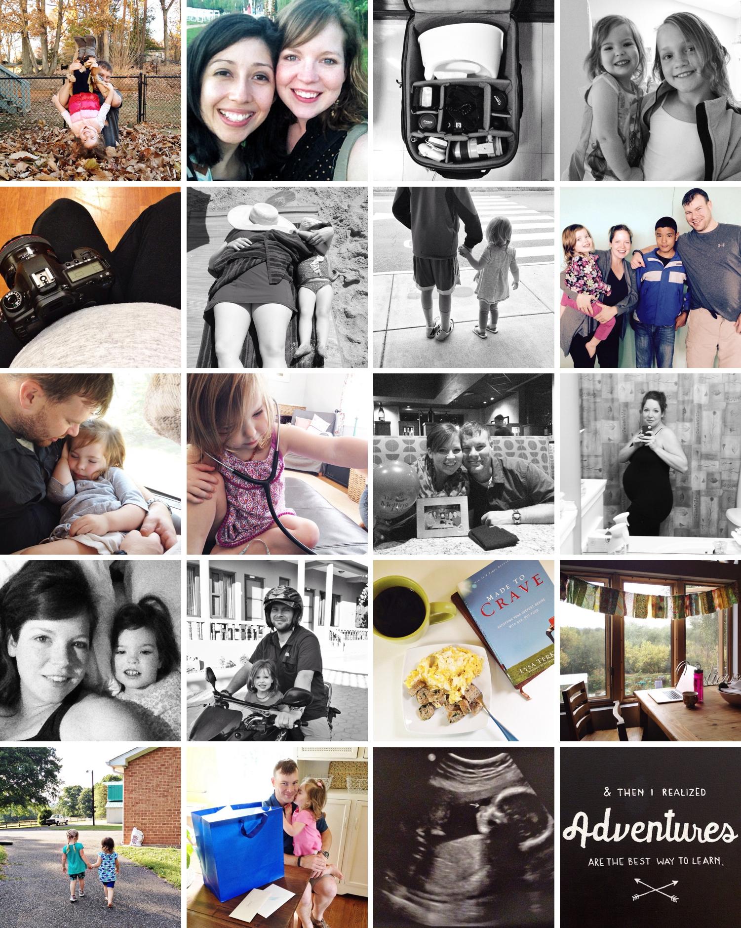 2014-Instragrams_0001.jpg