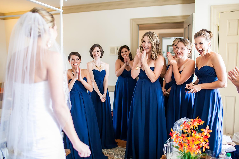 2015-Wedding-Portfolio-011.JPG