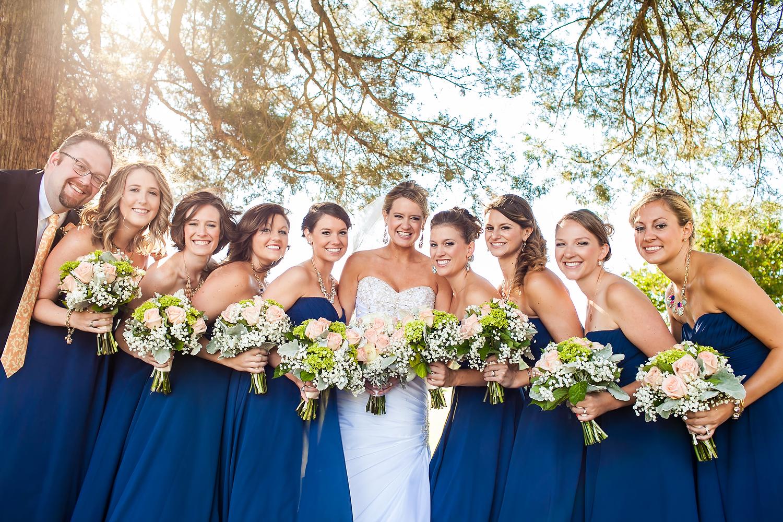 2015-Wedding-Portfolio-020.JPG