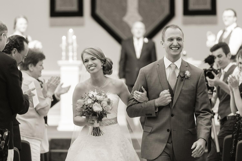 2015-Wedding-Portfolio-033.JPG