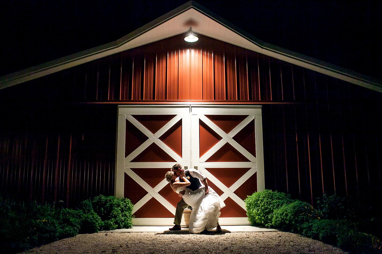 2015-Wedding-Portfolio-045.JPG