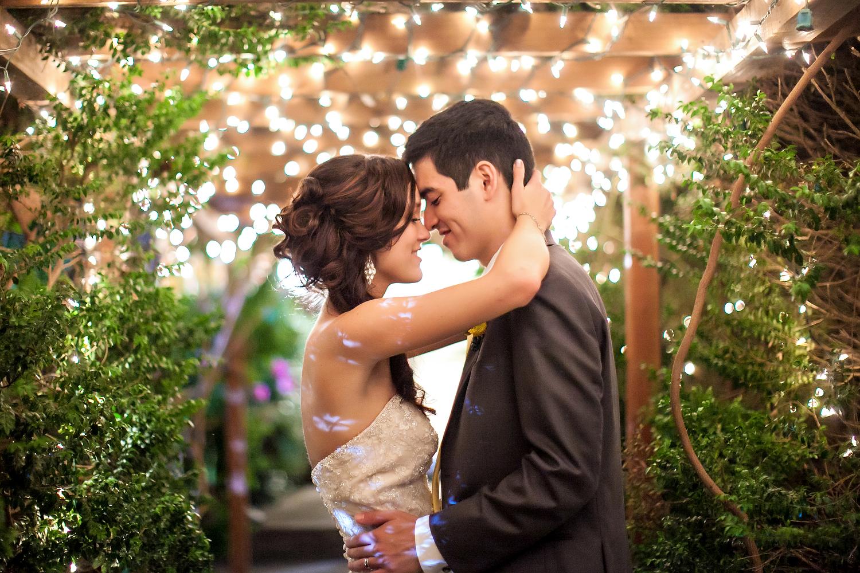 2015-Wedding-Portfolio-049.JPG
