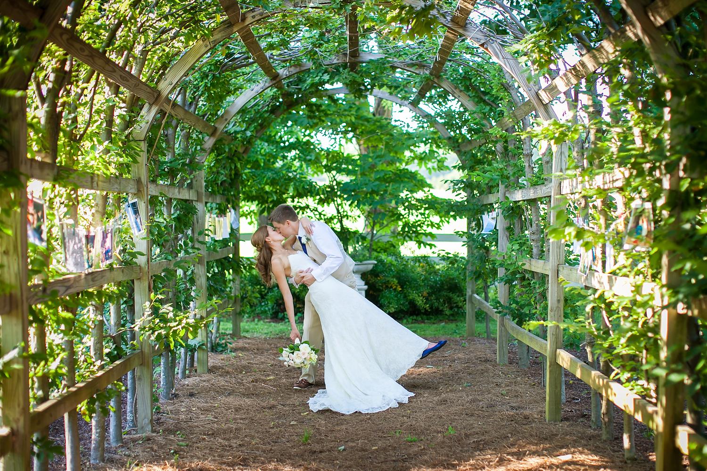 2015-Wedding-Portfolio-052.JPG