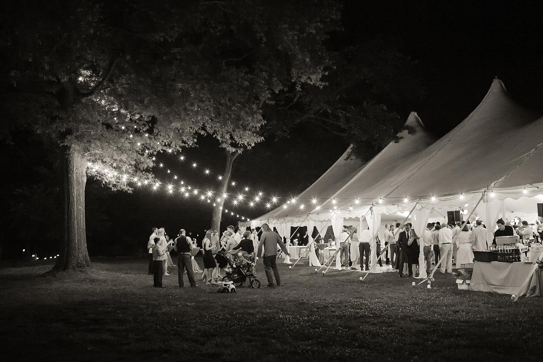 2015-Wedding-Portfolio-054.JPG