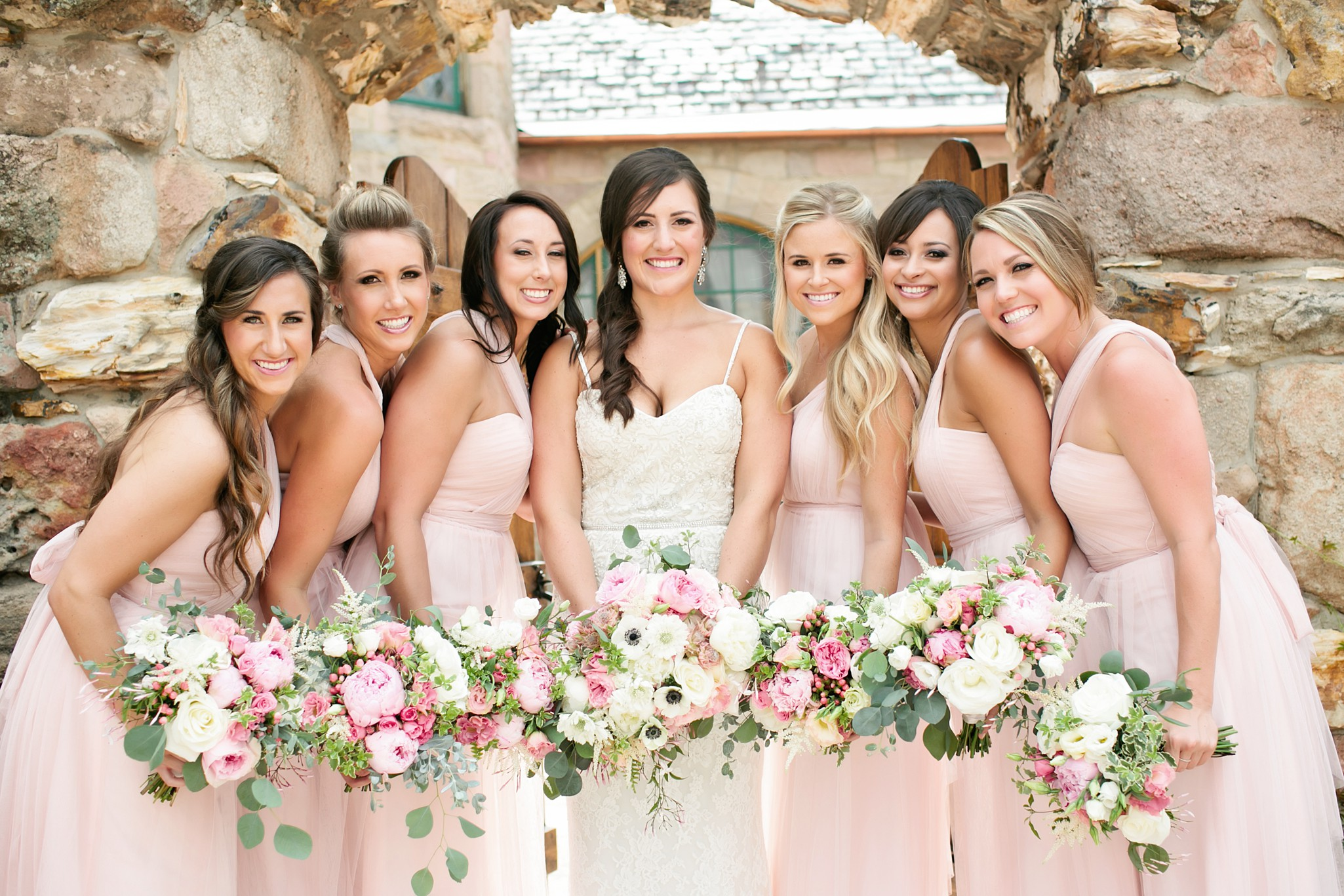 karim_devon_wedding_0004.jpg