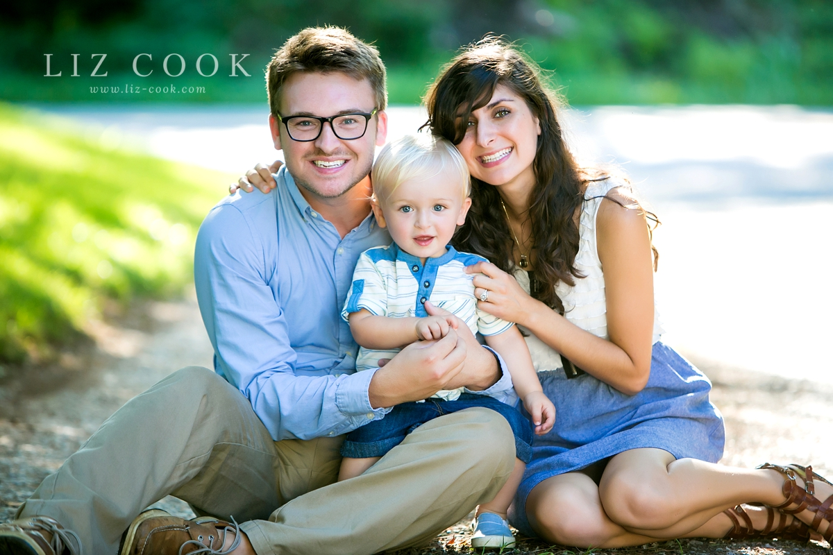 lynchburg_family_photographer_0005.jpg