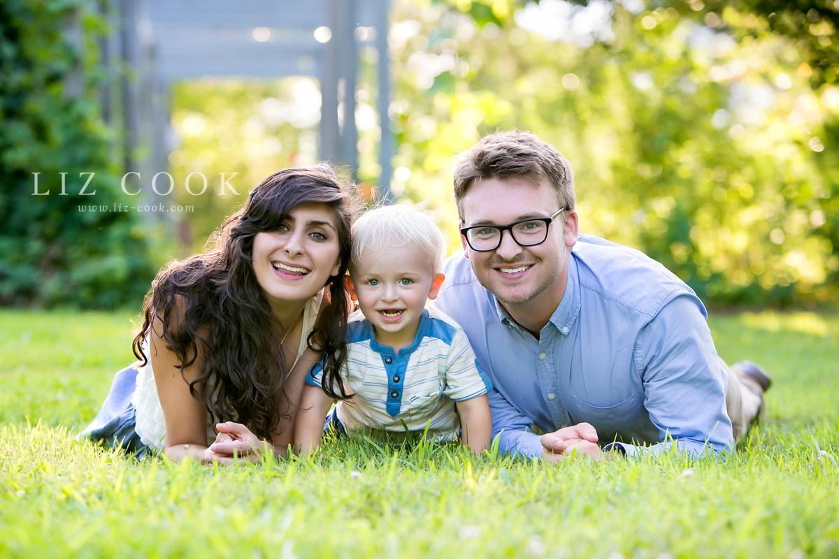lynchburg_family_photographer_0012.jpg