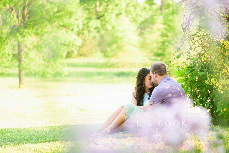 appomattox_lavender_farm_pictures_liz_cook_photography_0004.jpg