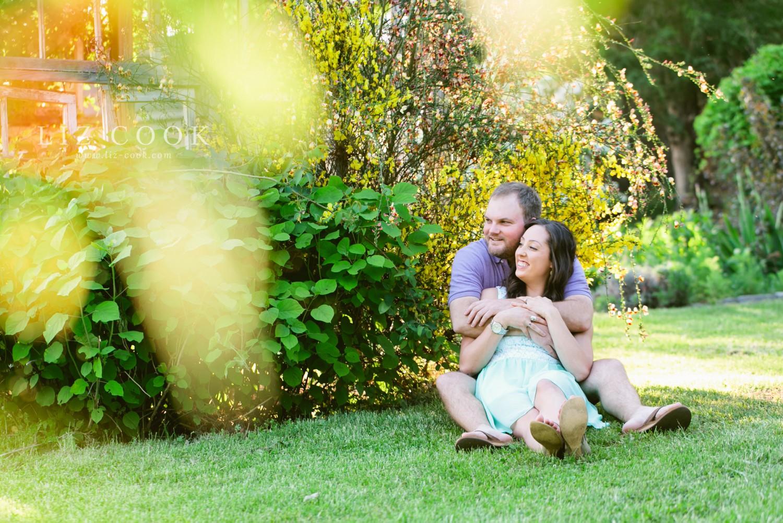 appomattox_lavender_farm_pictures_liz_cook_photography_0006.jpg
