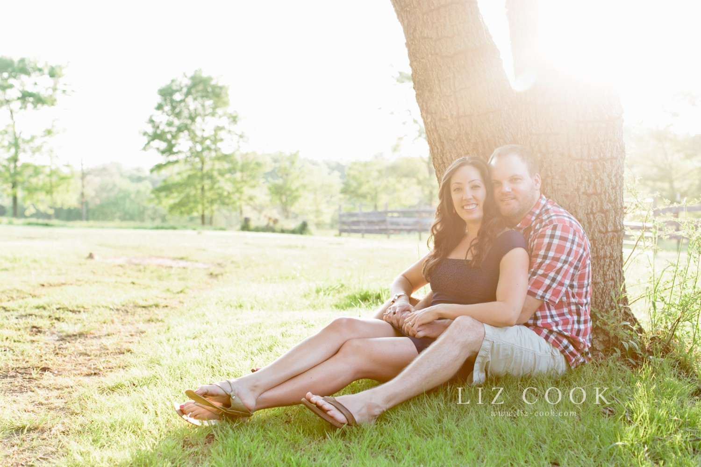 appomattox_lavender_farm_pictures_liz_cook_photography_0011.jpg
