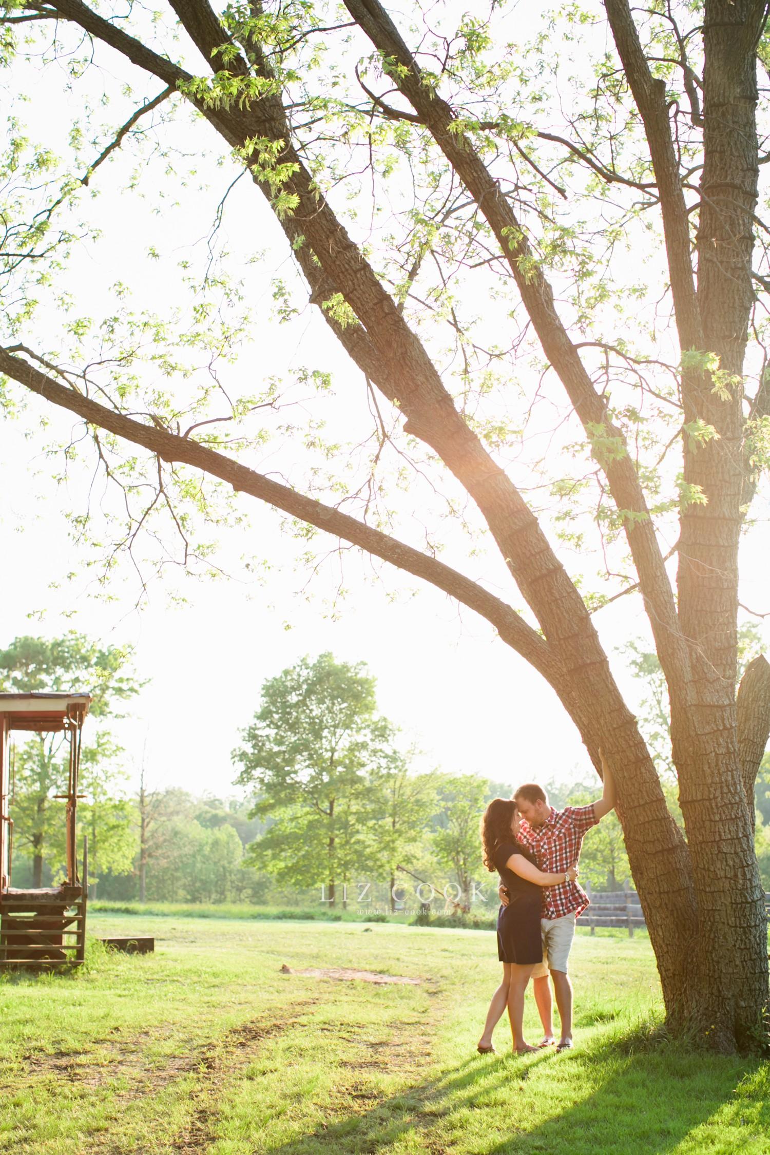 appomattox_lavender_farm_pictures_liz_cook_photography_0009.jpg