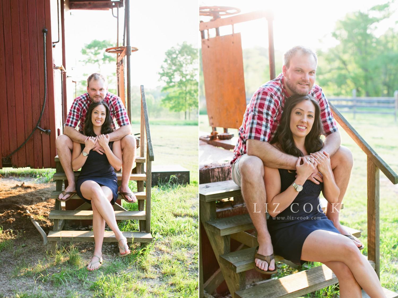 appomattox_lavender_farm_pictures_liz_cook_photography_0014.jpg