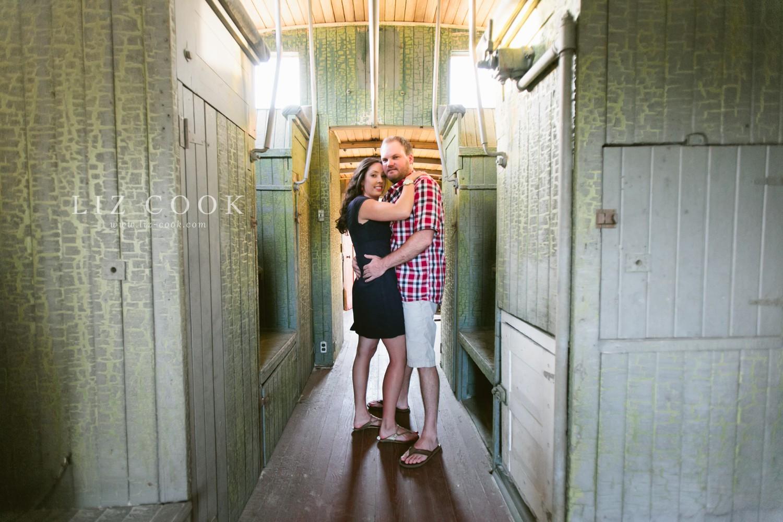 appomattox_lavender_farm_pictures_liz_cook_photography_0015.jpg