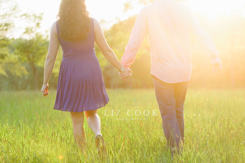 appomattox_lavender_farm_pictures_liz_cook_photography_0017.jpg