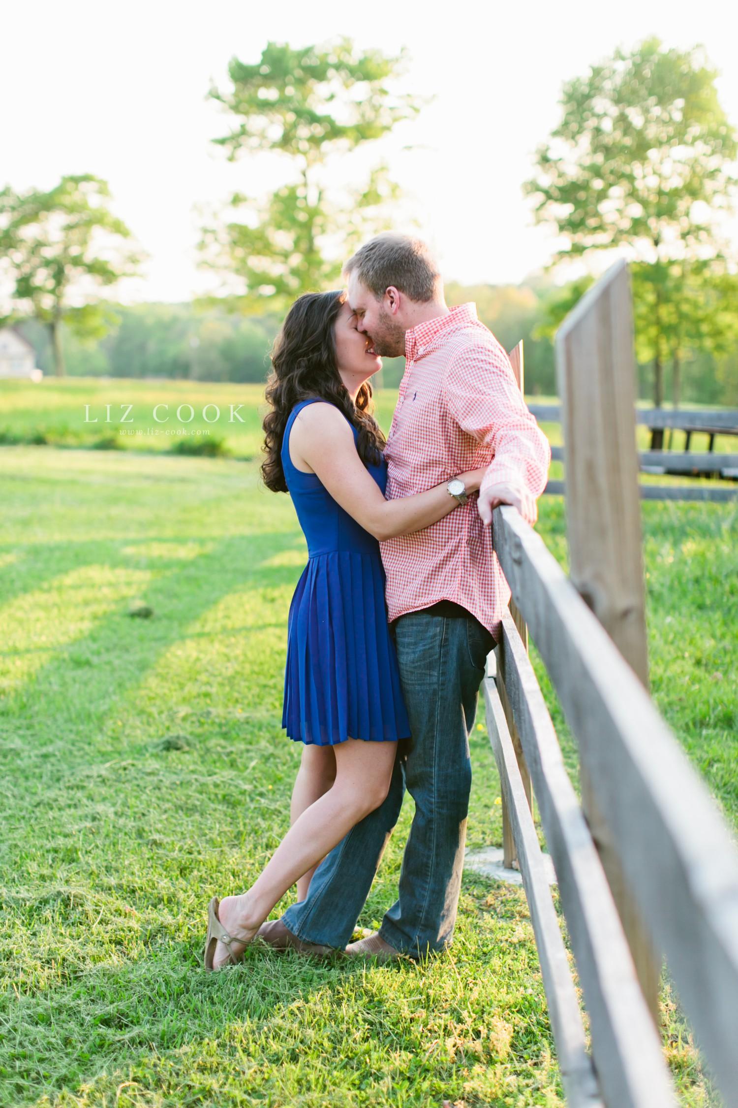 appomattox_lavender_farm_pictures_liz_cook_photography_0016.jpg
