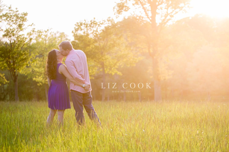 appomattox_lavender_farm_pictures_liz_cook_photography_0018.jpg