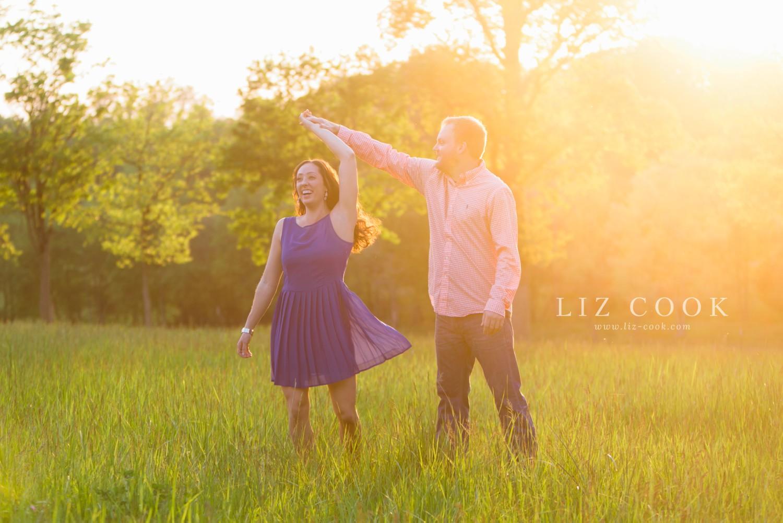 appomattox_lavender_farm_pictures_liz_cook_photography_0021.jpg