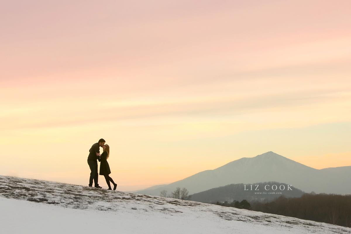 mountain_engagement_seirra_vista_liz_cook_photography_pictures_0019.jpg