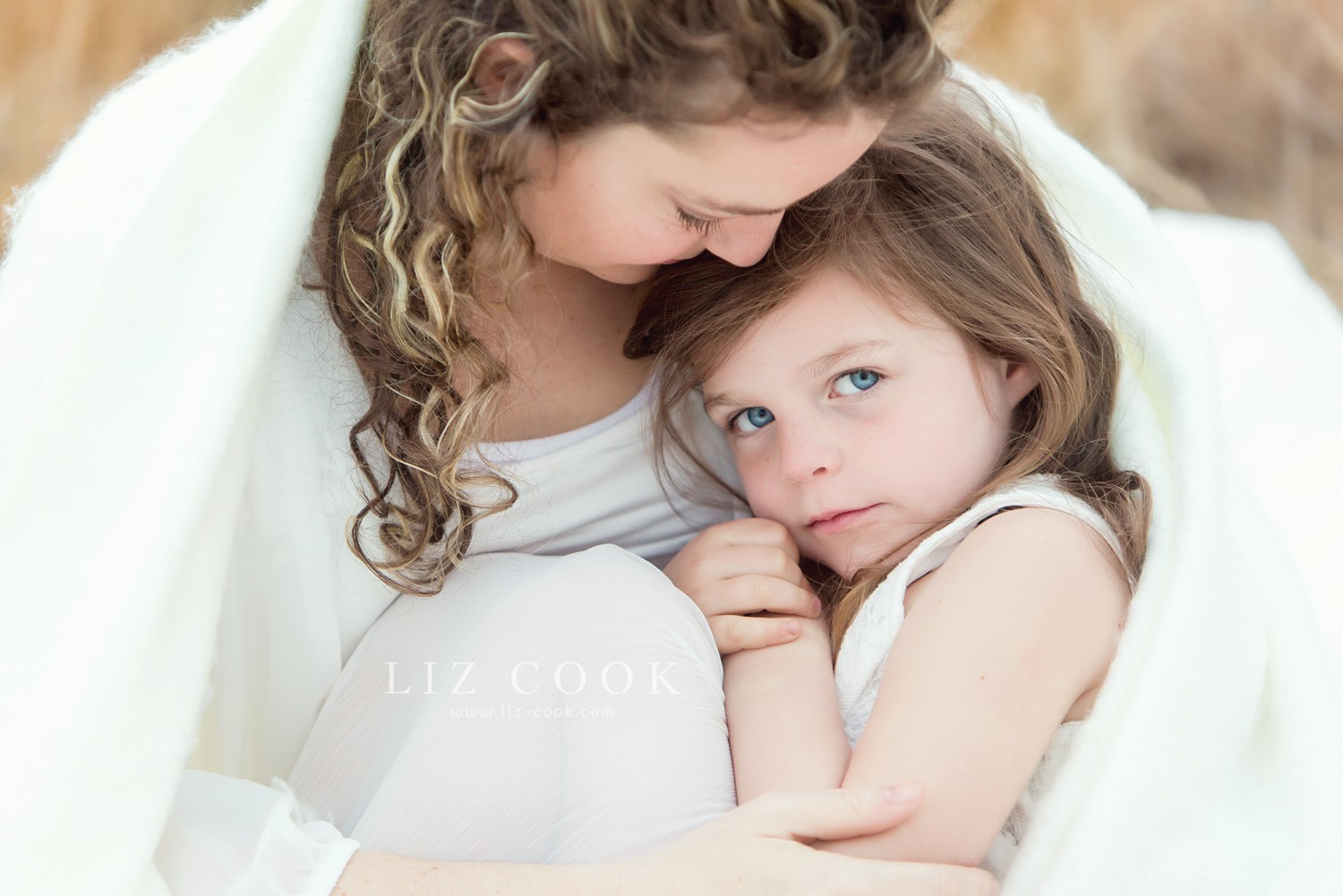mommy_and_me_mini_sessions_0005.jpg