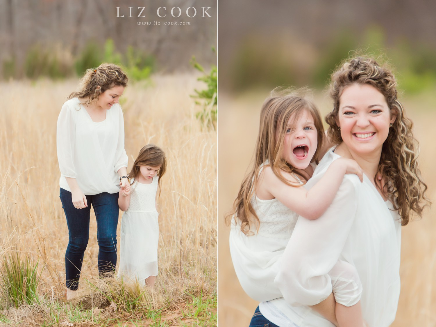 mommy_and_me_mini_sessions_0010.jpg