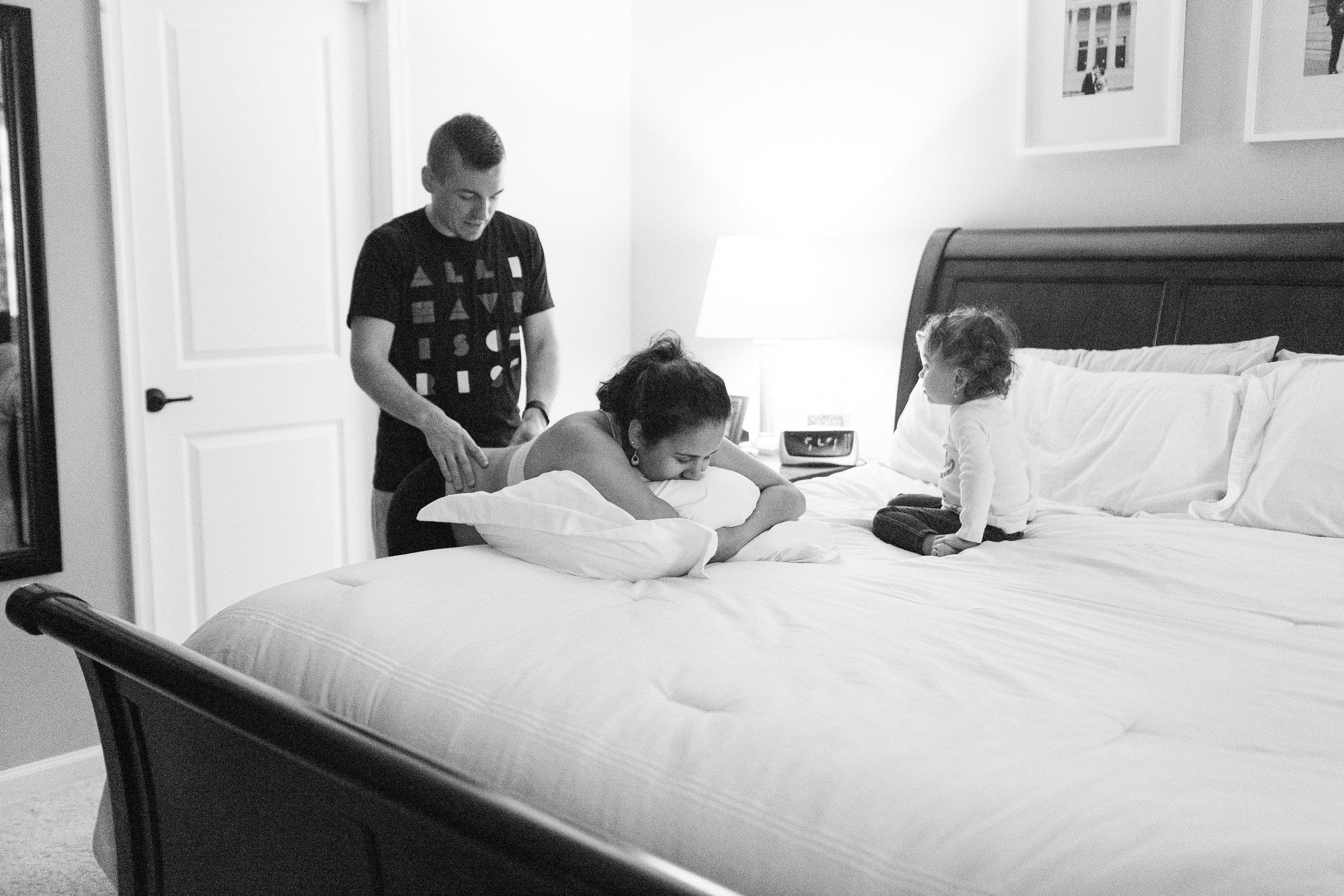 BIRTH PHOTOGRAPHY WORKSHOP-0269.jpg