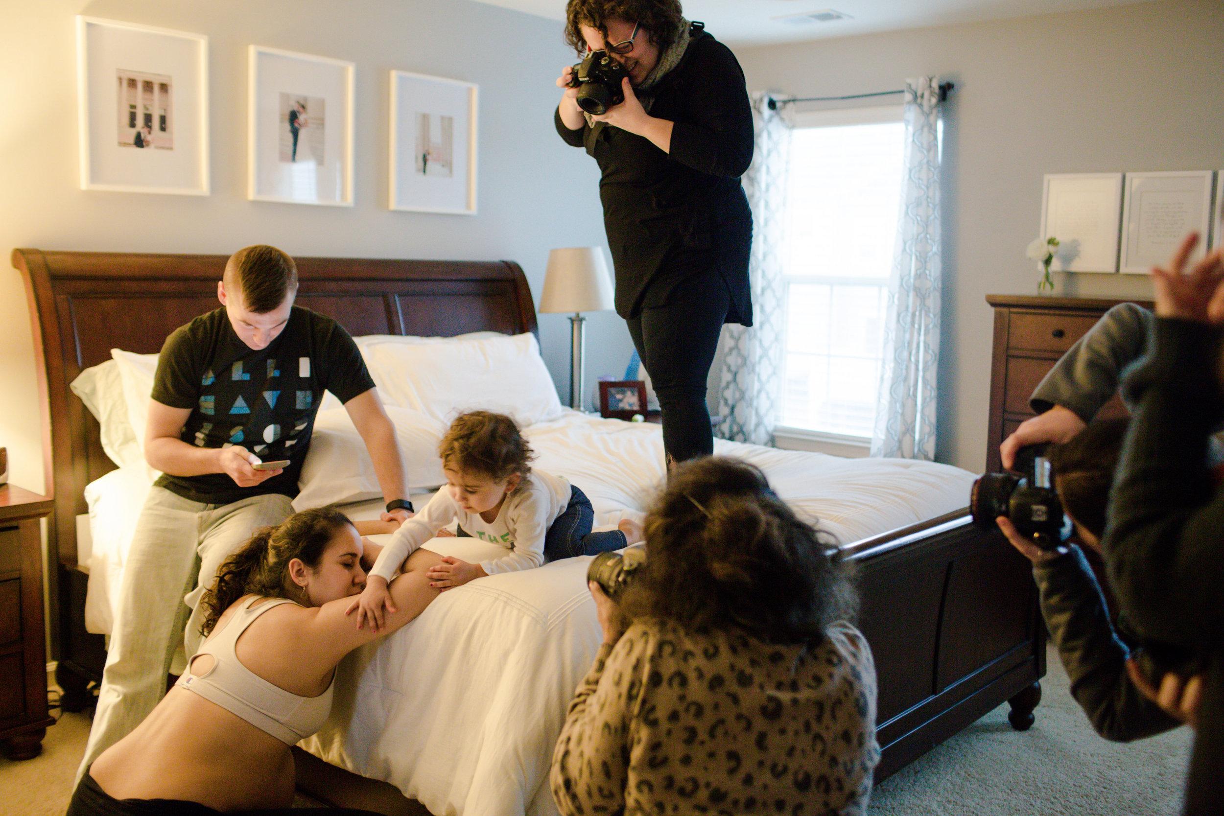BIRTH PHOTOGRAPHY WORKSHOP-0275.jpg