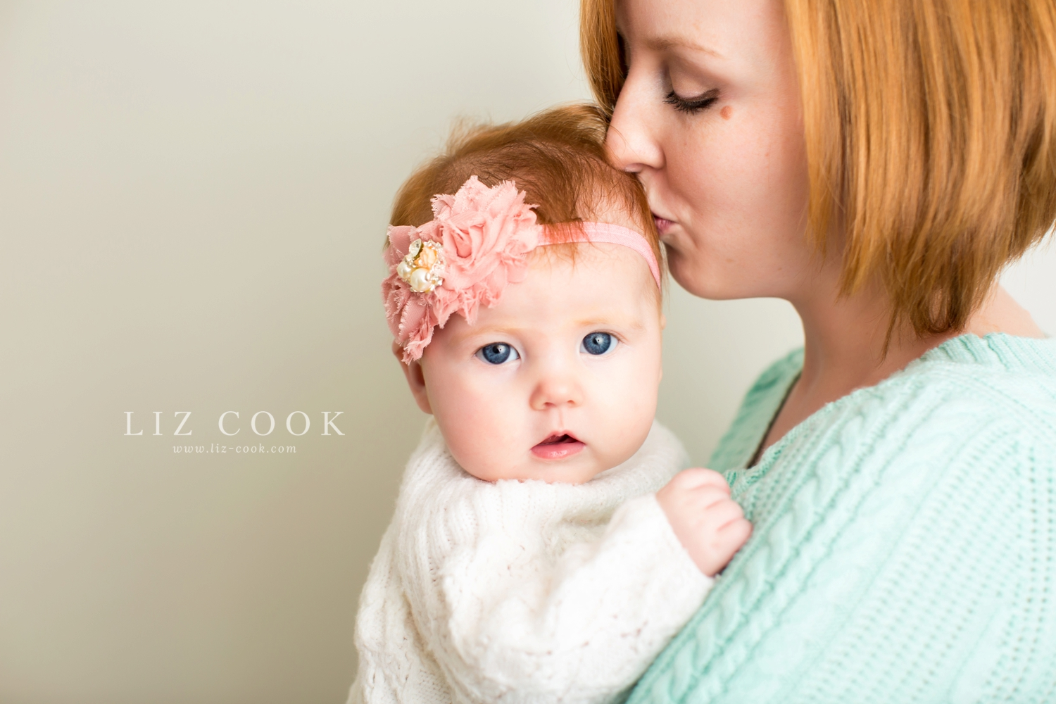 mommy-and-me-mini-session-pictures_0001.jpg