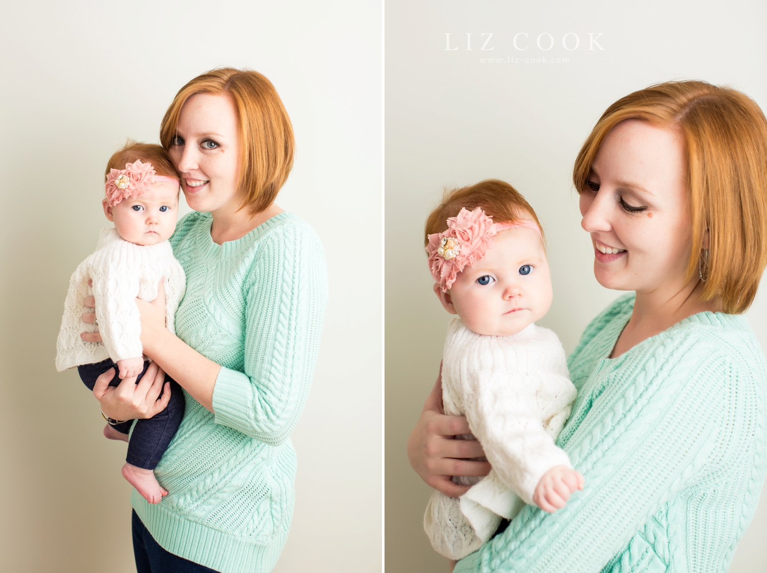 mommy-and-me-mini-session-pictures_0002.jpg