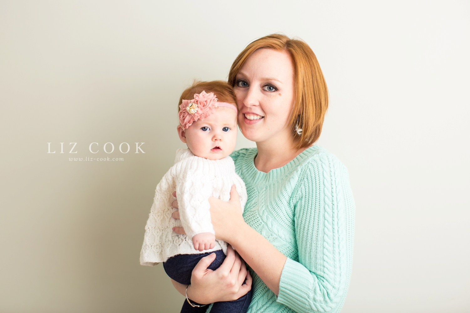 mommy-and-me-mini-session-pictures_0003.jpg