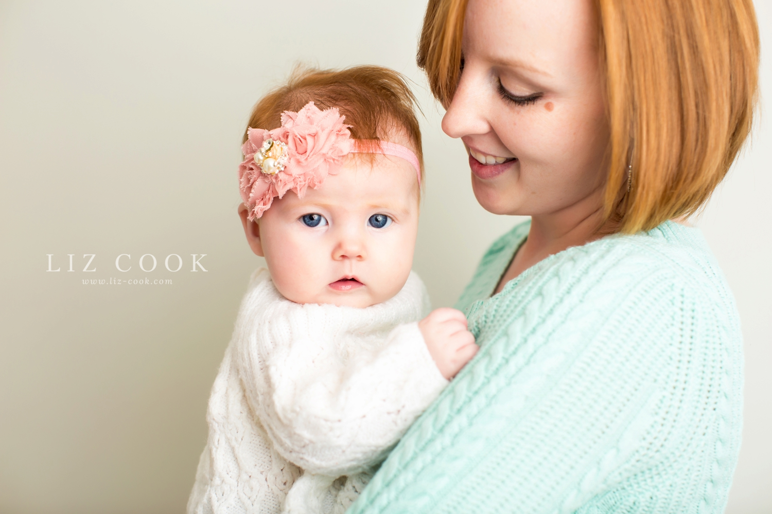 mommy-and-me-mini-session-pictures_0004.jpg