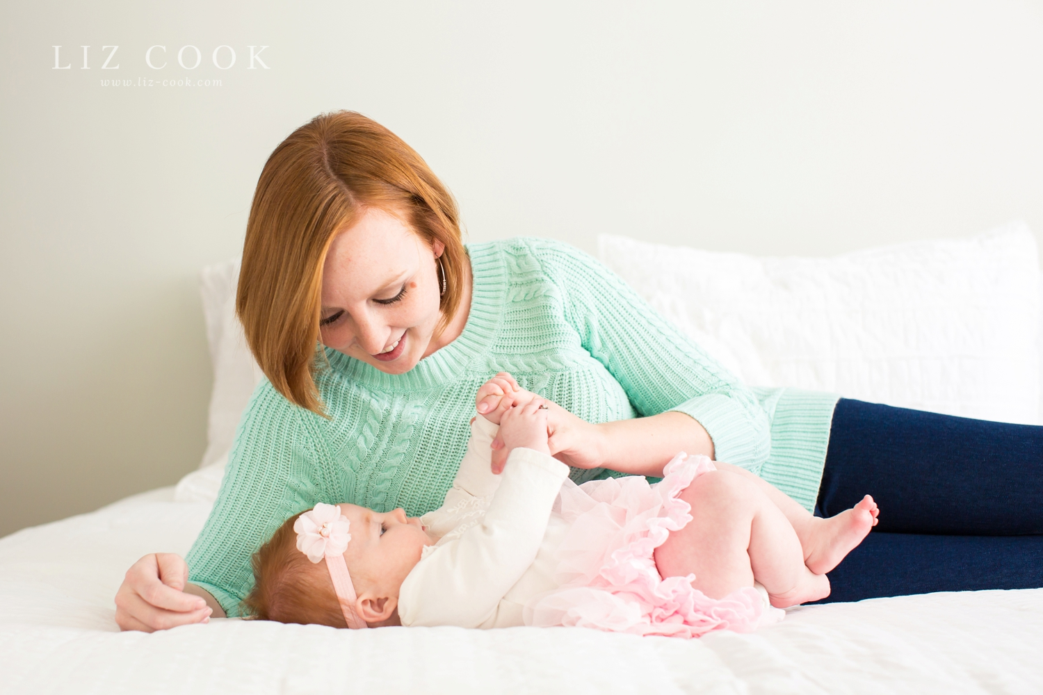 mommy-and-me-mini-session-pictures_0005.jpg