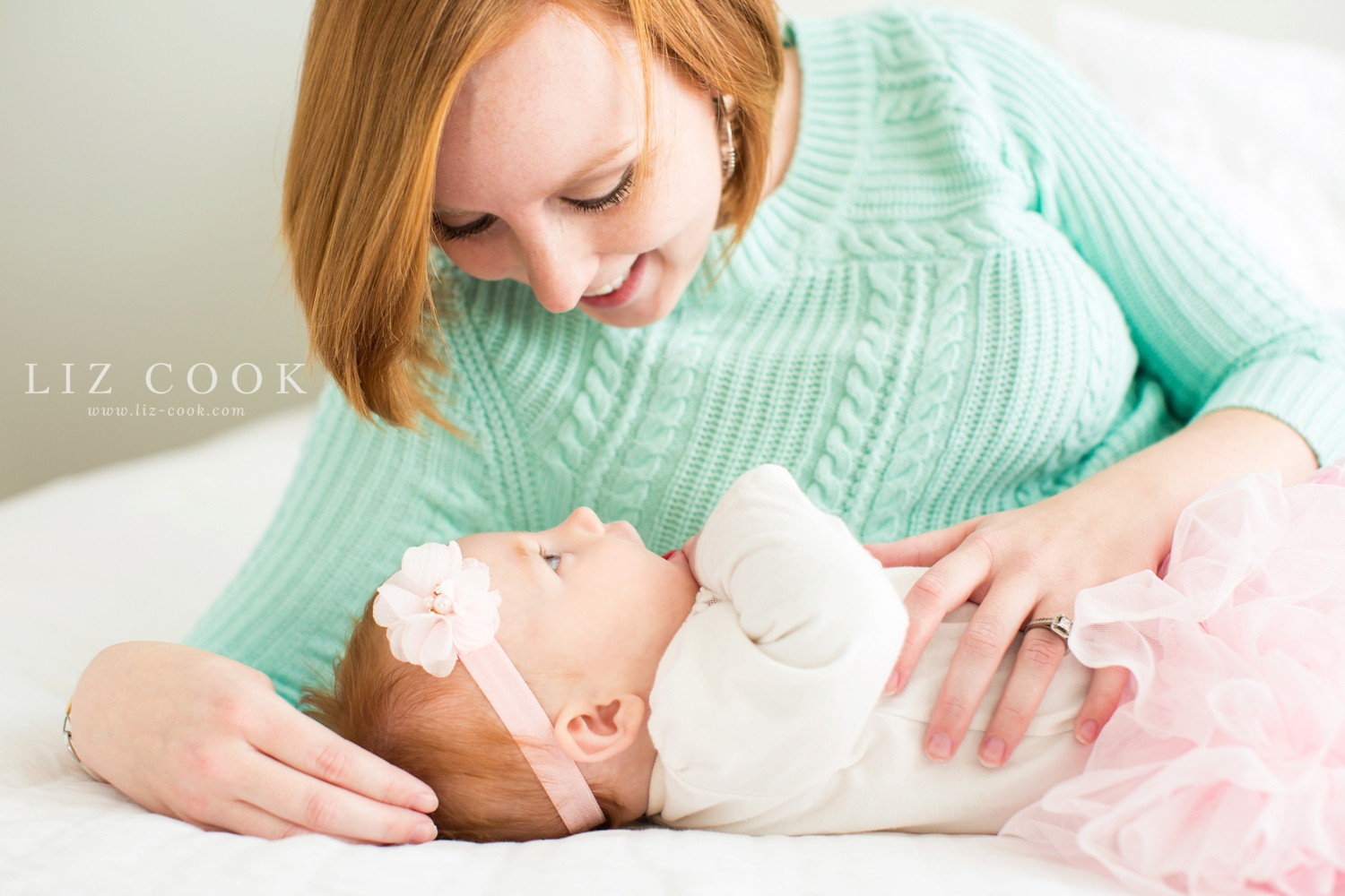 mommy-and-me-mini-session-pictures_0007.jpg