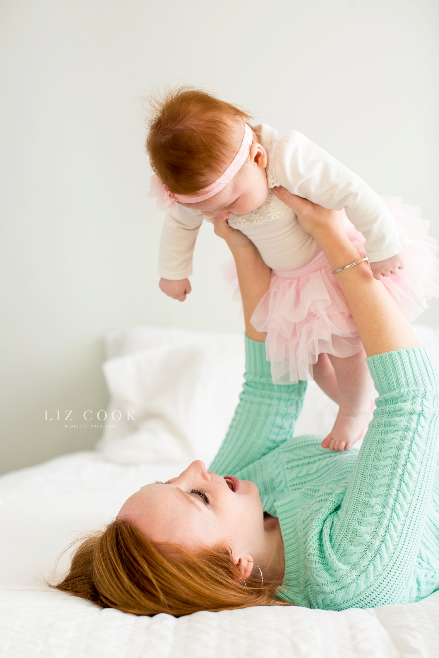 mommy-and-me-mini-session-pictures_0008.jpg