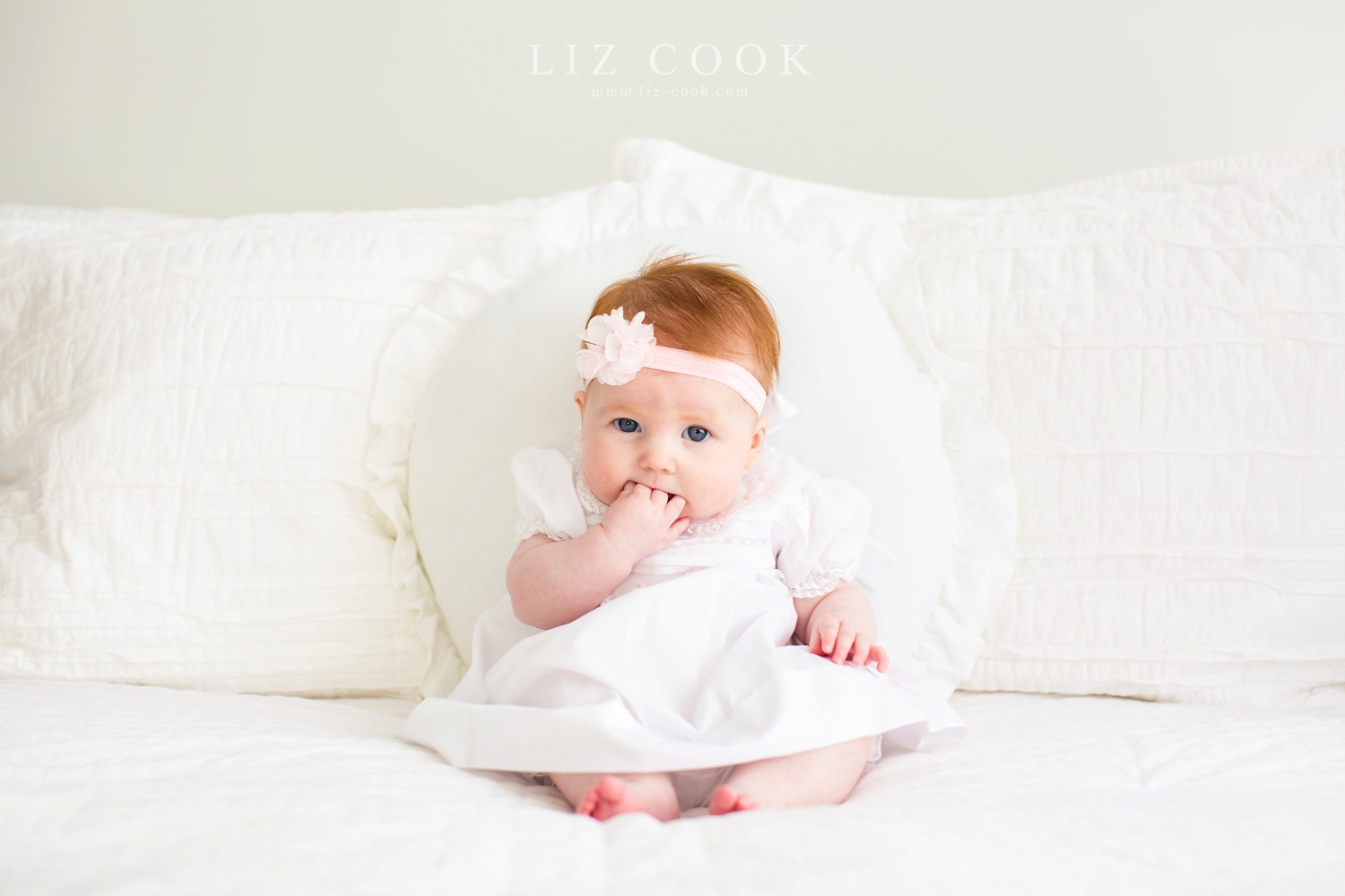 mommy-and-me-mini-session-pictures_0009.jpg