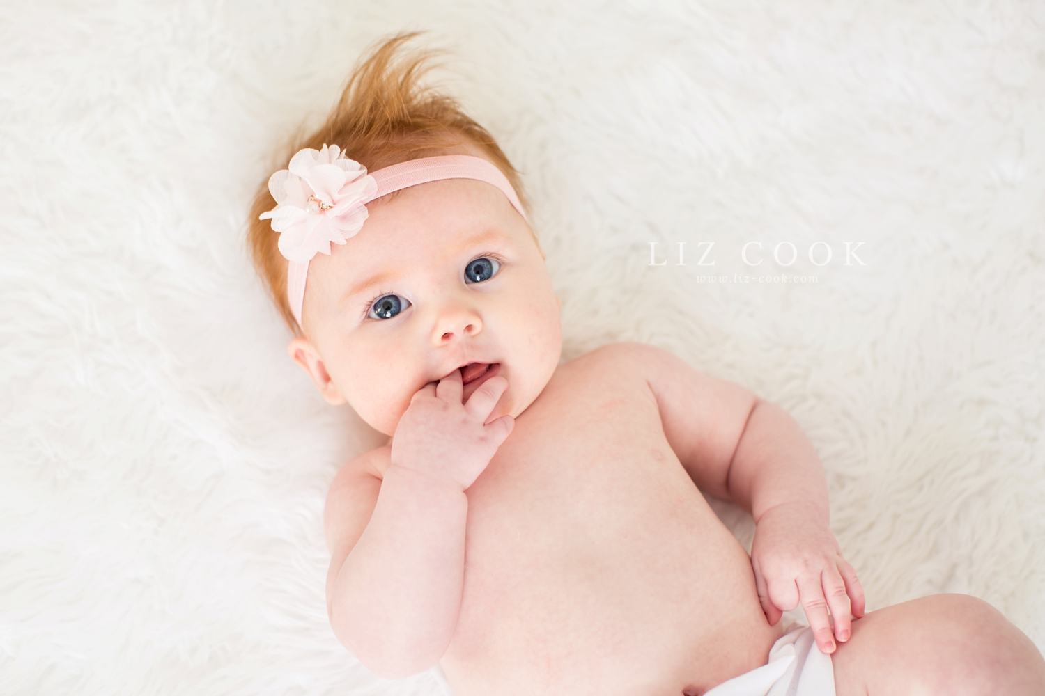 mommy-and-me-mini-session-pictures_0012.jpg