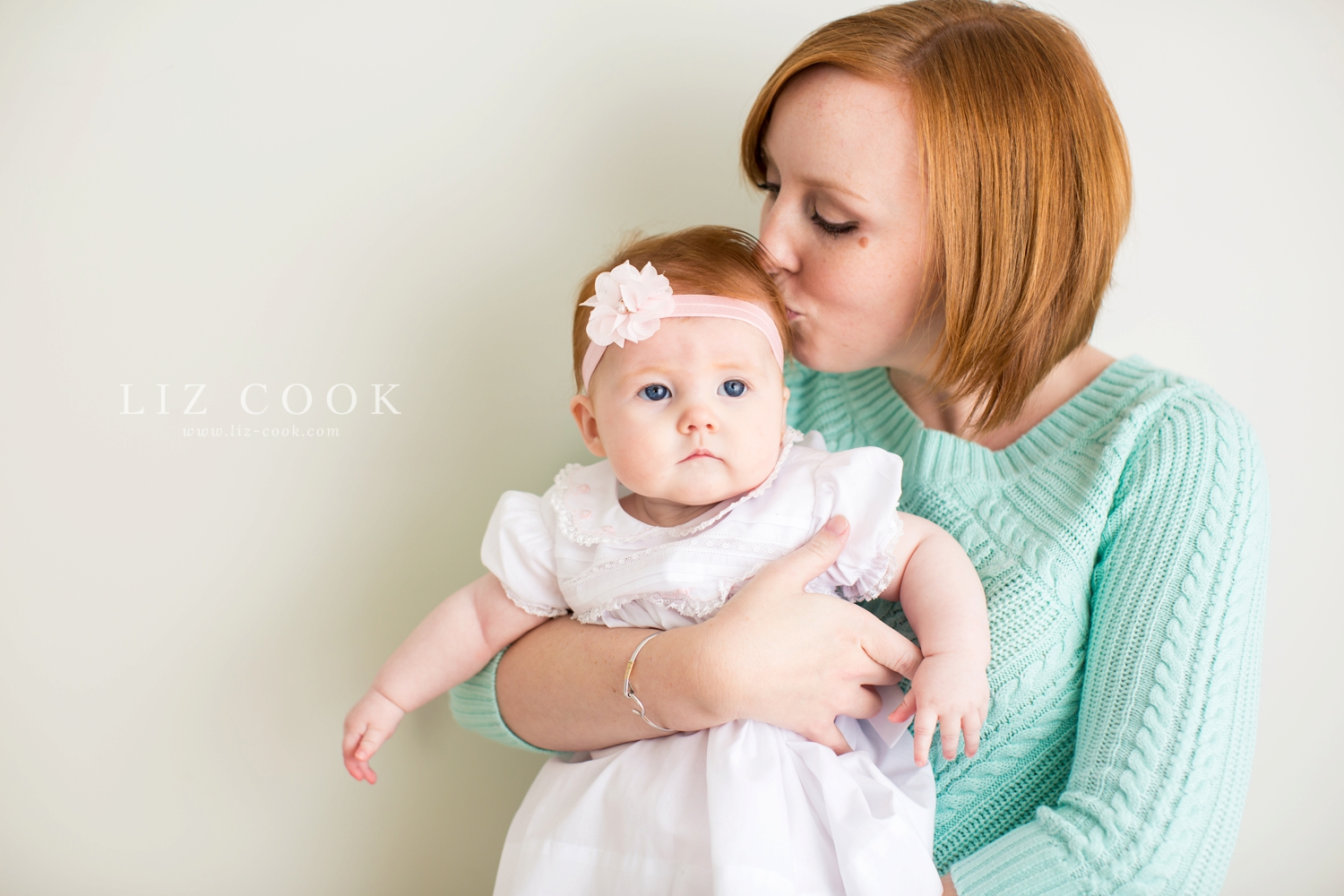 mommy-and-me-mini-session-pictures_0013.jpg
