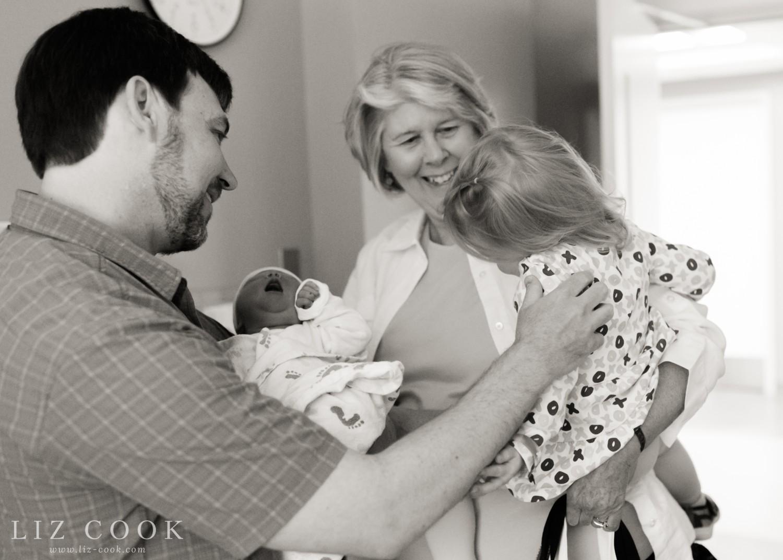 roanoke-birth-pictures_0007.jpg