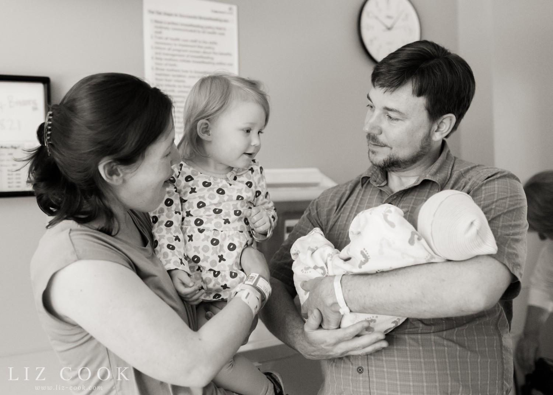 roanoke-birth-pictures_0008.jpg