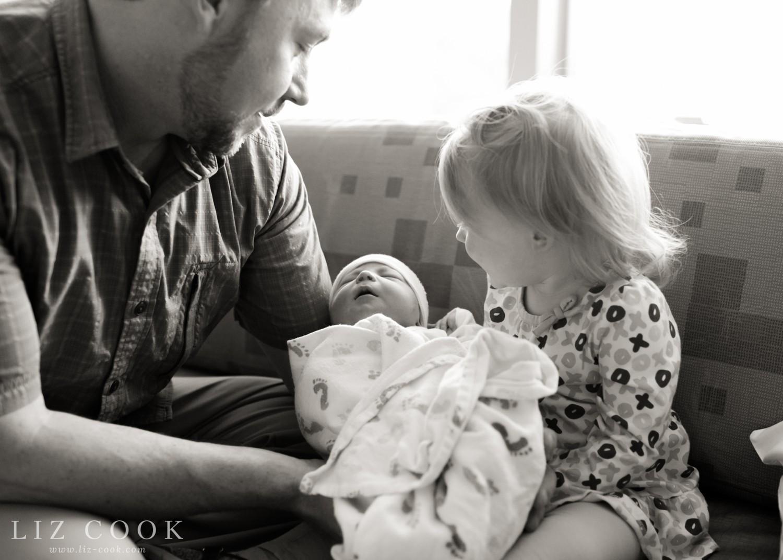 roanoke-birth-pictures_0011.jpg