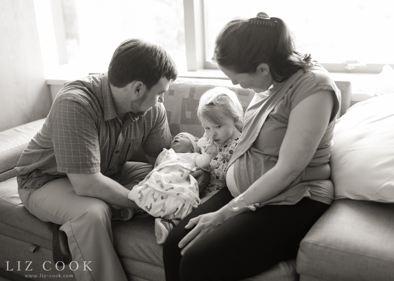 roanoke-birth-pictures_0013.jpg