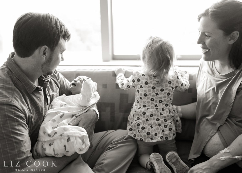 roanoke-birth-pictures_0014.jpg