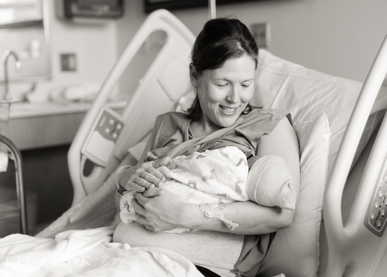 roanoke-birth-pictures_0021.jpg
