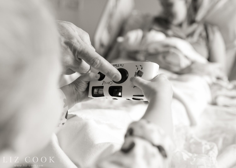 roanoke-birth-pictures_0026.jpg
