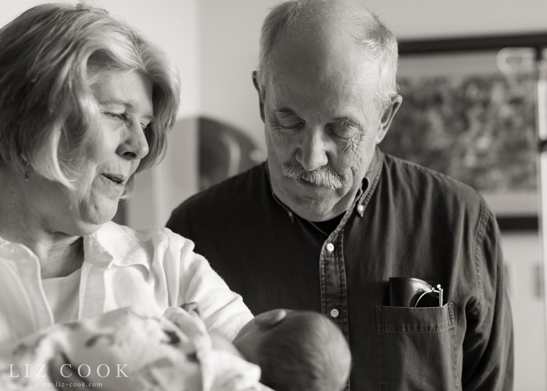 roanoke-birth-pictures_0035.jpg