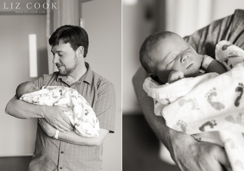 roanoke-birth-pictures_0036.jpg